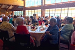 Membership-Luncheon-at-Deer-Valley-